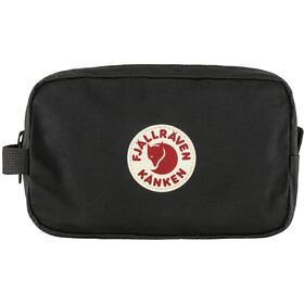 Fjällräven Kånken Gear Bag, zwart